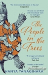 (P/B) THE PEOPLE IN THE TREES
