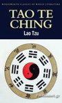 (P/B) TAO TE CHING
