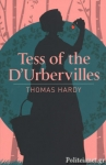 (P/B) TESS OF THE D'URBERVILLES