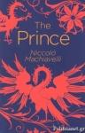 (P/B) THE PRINCE