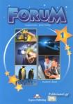 FORUM 1 (+ieBOOK)