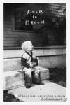 (P/B) ROOM TO DREAM