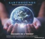 (CD) EARTHBOUNS