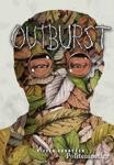 (H/B) OUTBURST