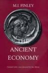 (P/B) THE ANCIENT ECONOMY