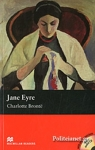 JANE EYRE (+CD WITH EXTRA EXERCISES)