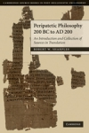 (P/B) PERIPATETIC PHILOSOPHY, 200 BC TO AD 200