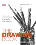 (P/B) THE DRAWING BOOK