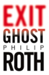 (H/B) EXIT GHOST