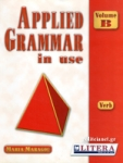 APPLIED GRAMMAR IN USE VOLUME B