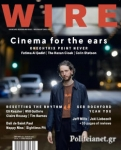 WIRE, ISSUE 433, MARCH 2020