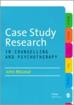 (P/B) CASE STUDY RESEARCH IN COUNSELLING AND PSYCHOTHERAPY
