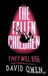 (P/B) THE FALLEN CHILDREN