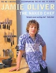 (H/B) THE NAKED CHEF