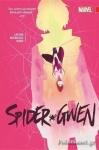 (P/B) SPIDER-GWEN (VOLUME 2)