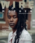 WIRE, ISSUE 425, JULY 2019