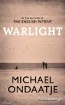 (P/B) WARLIGHT
