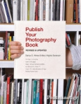 (P/B) PUBLISH YOUR PHOTOGRAPHY BOOK