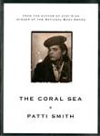 (P/B) THE CORAL SEA