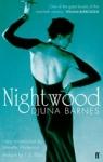 (P/B) NIGHTWOOD