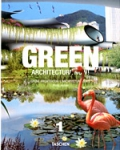 (H/B) GREEN ARCHITECTURE NOW! (VOL. 1)