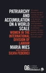 (P/B) PATRIARCHY AND ACCUMULATION ON A WORLD SCALE