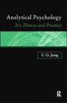 (P/B) ANALYTICAL PSYCHOLOGY