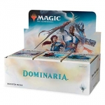MTG: DOMINARIA BOOSTER