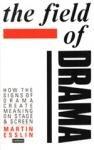 (P/B) THE FIELD OF DRAMA