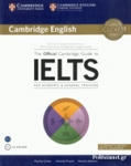 THE OFFICIAL CAMBRIDGE GUIDE TO IELTS (+CD)