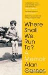 (P/B) WHERE SHALL WE RUN TO?