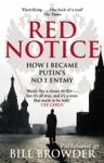 (P/B) RED NOTICE