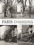 (P/B) PARIS CHANGING