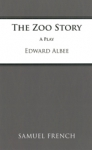 (P/B) THE ZOO STORY