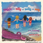 (H/B) MAGGIE AND MILLY AND MOLLY AND MAY