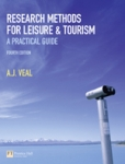 (P/B) RESEARCH METHODS FOR LEISURE AND TOURISM