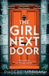 (P/B) THE GIRL NEXT DOOR