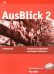 AUSBLICK 2