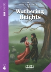 WUTHERING HEIGHTS - TEACHER'S BOOK (+STUDENT'S BOOK)