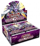 YU-GI-OH! TCG - SOUL FUSION BOOSTER
