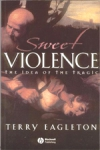 (P/B) SWEET VIOLENCE