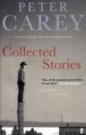 (P/B) CAREY: COLLECTED STORIES