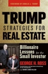 (P/B) TRUMP STRATEGIES FOR REAL ESTATE