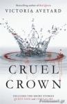 (P/B) CRUEL CROWN
