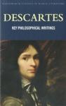 (P/B) KEY PHILOSOPHICAL WRITINGS