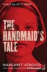 (P/B) THE HANDMAID'S TALE