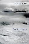 (P/B) ARCTIC DREAMS
