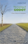 (P/B) THE COMING OF GODOT
