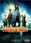 PANDEMIC (NEW EDITION)