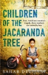 (P/B) CHILDREN OF THE JACARANDA TREE